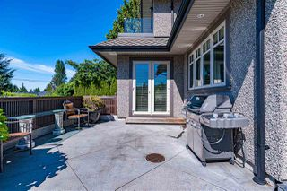Photo 28: 1005 MELBOURNE Avenue in North Vancouver: Edgemont House for sale : MLS®# R2461335