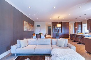Photo 7: 1005 MELBOURNE Avenue in North Vancouver: Edgemont House for sale : MLS®# R2461335