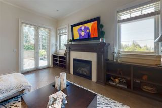 Photo 11: 1005 MELBOURNE Avenue in North Vancouver: Edgemont House for sale : MLS®# R2461335