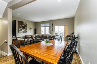 Photo 12: 1 1802 HEATH Road: Agassiz Townhouse for sale : MLS®# R2464499
