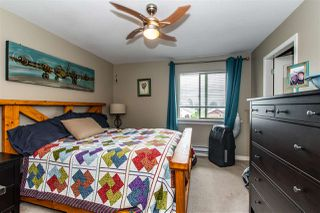 Photo 19: 1 1802 HEATH Road: Agassiz Townhouse for sale : MLS®# R2464499