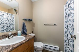 Photo 31: 1 1802 HEATH Road: Agassiz Townhouse for sale : MLS®# R2464499
