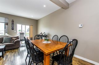 Photo 13: 1 1802 HEATH Road: Agassiz Townhouse for sale : MLS®# R2464499