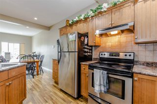 Photo 15: 1 1802 HEATH Road: Agassiz Townhouse for sale : MLS®# R2464499