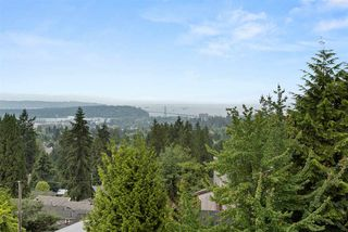 Photo 33: 387 BRAND Street in North Vancouver: Upper Lonsdale House for sale : MLS®# R2467259