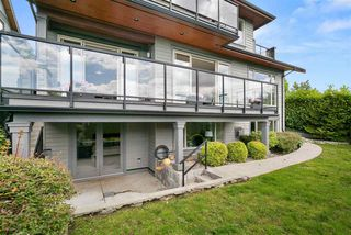 Photo 29: 387 BRAND Street in North Vancouver: Upper Lonsdale House for sale : MLS®# R2467259