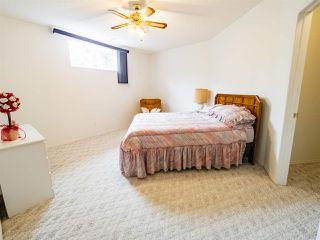 Photo 38: 369 ESTATE Drive: Sherwood Park House for sale : MLS®# E4207381