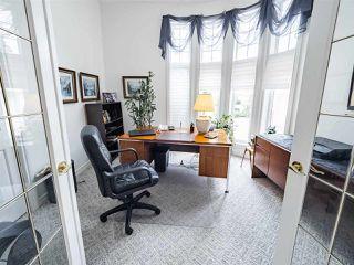 Photo 19: 369 ESTATE Drive: Sherwood Park House for sale : MLS®# E4207381