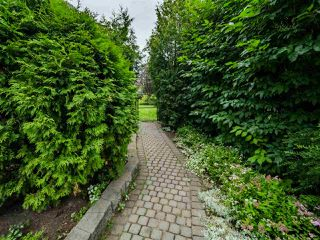 Photo 46: 369 ESTATE Drive: Sherwood Park House for sale : MLS®# E4207381