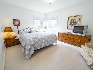 Photo 17: 369 ESTATE Drive: Sherwood Park House for sale : MLS®# E4207381