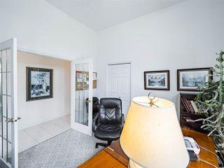 Photo 18: 369 ESTATE Drive: Sherwood Park House for sale : MLS®# E4207381