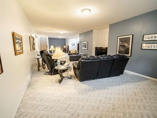 Photo 35: 369 ESTATE Drive: Sherwood Park House for sale : MLS®# E4207381