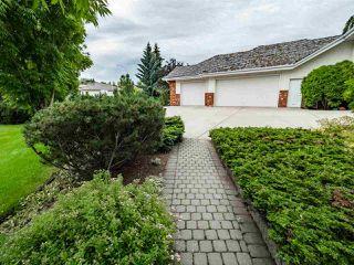 Photo 47: 369 ESTATE Drive: Sherwood Park House for sale : MLS®# E4207381