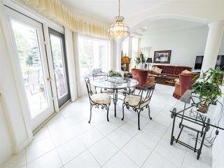 Photo 9: 369 ESTATE Drive: Sherwood Park House for sale : MLS®# E4207381