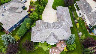 Photo 4: 369 ESTATE Drive: Sherwood Park House for sale : MLS®# E4207381