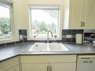 Photo 27: 369 ESTATE Drive: Sherwood Park House for sale : MLS®# E4207381