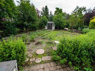 Photo 42: 369 ESTATE Drive: Sherwood Park House for sale : MLS®# E4207381