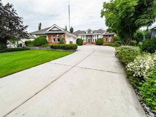 Photo 49: 369 ESTATE Drive: Sherwood Park House for sale : MLS®# E4207381