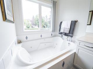 Photo 14: 369 ESTATE Drive: Sherwood Park House for sale : MLS®# E4207381