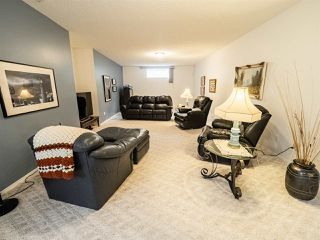Photo 33: 369 ESTATE Drive: Sherwood Park House for sale : MLS®# E4207381