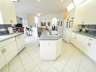 Photo 26: 369 ESTATE Drive: Sherwood Park House for sale : MLS®# E4207381