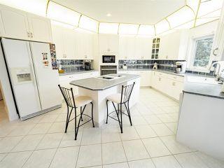 Photo 10: 369 ESTATE Drive: Sherwood Park House for sale : MLS®# E4207381