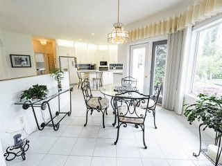 Photo 8: 369 ESTATE Drive: Sherwood Park House for sale : MLS®# E4207381