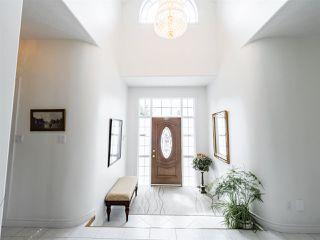 Photo 5: 369 ESTATE Drive: Sherwood Park House for sale : MLS®# E4207381