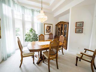 Photo 20: 369 ESTATE Drive: Sherwood Park House for sale : MLS®# E4207381