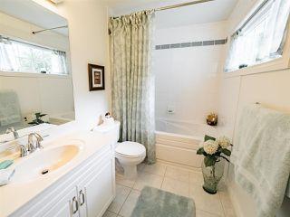 Photo 13: 369 ESTATE Drive: Sherwood Park House for sale : MLS®# E4207381