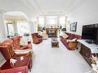 Photo 6: 369 ESTATE Drive: Sherwood Park House for sale : MLS®# E4207381