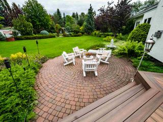 Photo 44: 369 ESTATE Drive: Sherwood Park House for sale : MLS®# E4207381