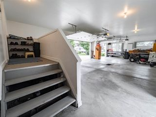 Photo 40: 369 ESTATE Drive: Sherwood Park House for sale : MLS®# E4207381