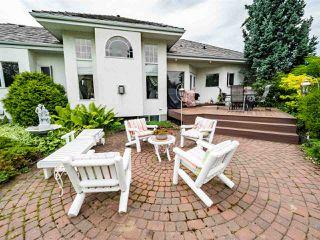 Photo 43: 369 ESTATE Drive: Sherwood Park House for sale : MLS®# E4207381