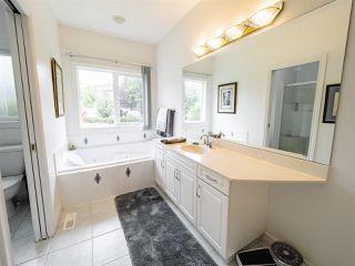 Photo 16: 369 ESTATE Drive: Sherwood Park House for sale : MLS®# E4207381