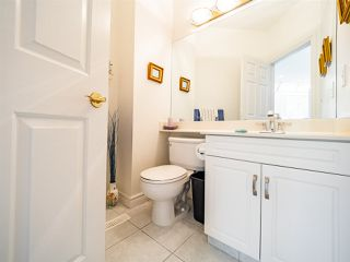 Photo 24: 369 ESTATE Drive: Sherwood Park House for sale : MLS®# E4207381