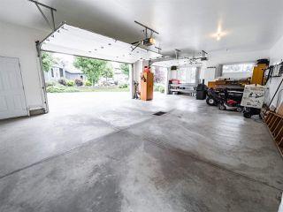 Photo 39: 369 ESTATE Drive: Sherwood Park House for sale : MLS®# E4207381