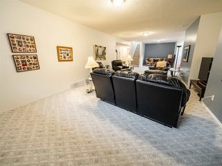 Photo 34: 369 ESTATE Drive: Sherwood Park House for sale : MLS®# E4207381