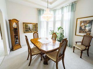 Photo 23: 369 ESTATE Drive: Sherwood Park House for sale : MLS®# E4207381