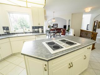 Photo 28: 369 ESTATE Drive: Sherwood Park House for sale : MLS®# E4207381