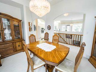 Photo 22: 369 ESTATE Drive: Sherwood Park House for sale : MLS®# E4207381