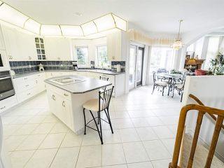 Photo 11: 369 ESTATE Drive: Sherwood Park House for sale : MLS®# E4207381