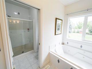 Photo 15: 369 ESTATE Drive: Sherwood Park House for sale : MLS®# E4207381