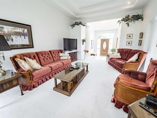Photo 7: 369 ESTATE Drive: Sherwood Park House for sale : MLS®# E4207381