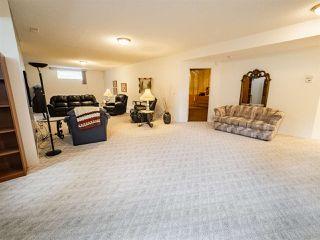 Photo 32: 369 ESTATE Drive: Sherwood Park House for sale : MLS®# E4207381