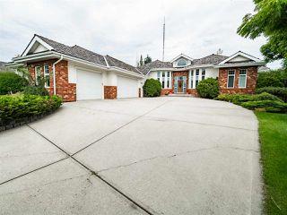 Photo 48: 369 ESTATE Drive: Sherwood Park House for sale : MLS®# E4207381