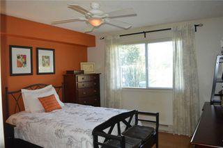 Photo 12: 6 31 Laguna Parkway in Ramara: Brechin Condo for sale : MLS®# S4894094