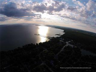 Photo 2: 6 31 Laguna Parkway in Ramara: Brechin Condo for sale : MLS®# S4894094