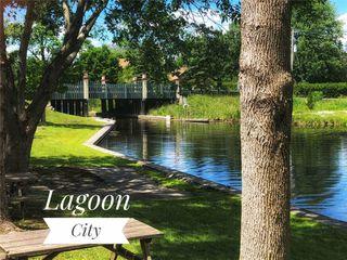 Photo 28: 6 31 Laguna Parkway in Ramara: Brechin Condo for sale : MLS®# S4894094