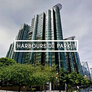 """Main Photo: 2302 555 JERVIS Street in Vancouver: Coal Harbour Condo for sale in """"HARBOURSIDE PARK"""" (Vancouver West)  : MLS®# R2495368"""